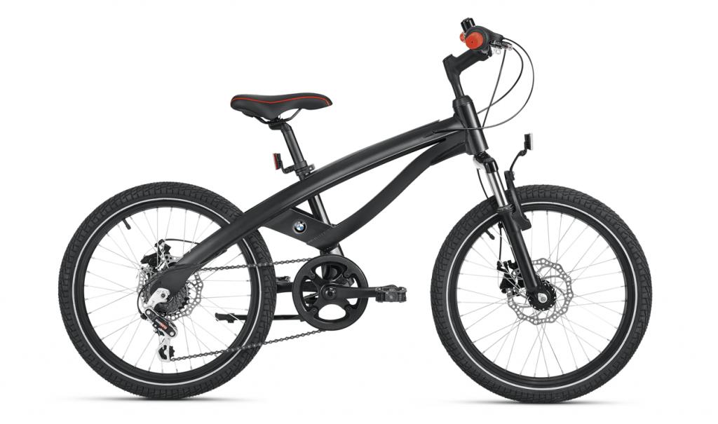 bisiklet bakımı ve önemi