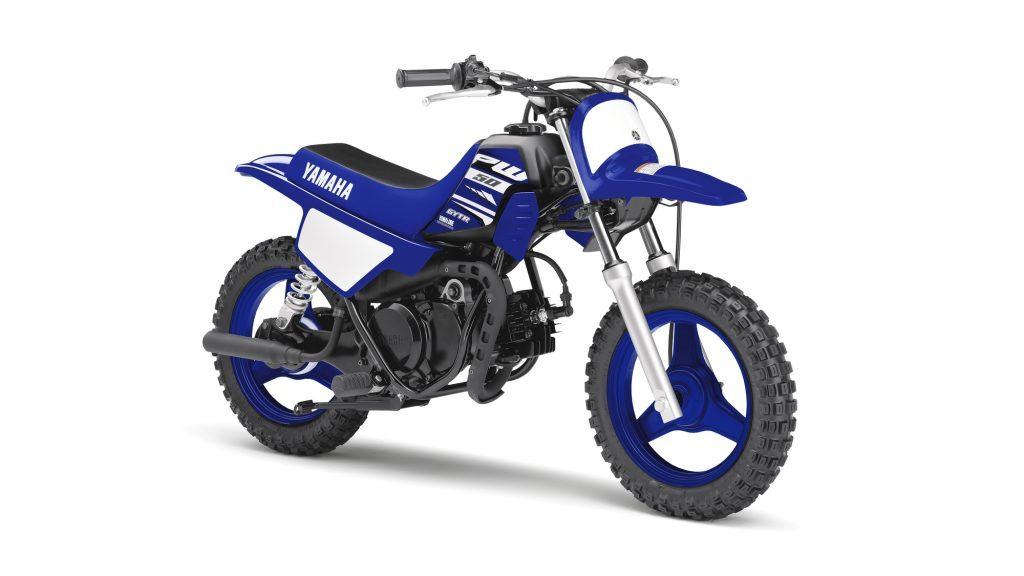 2018-yamaha-pw50-eu-racing_blue-studio-001-03-1024x576-7488298