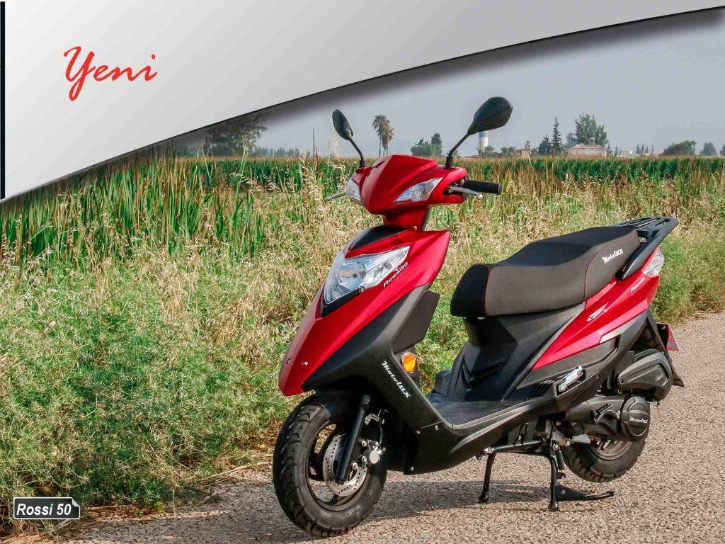 motolux-rossi50-1024x768-3458853