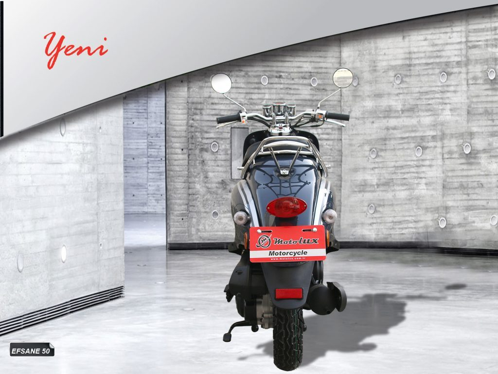 motoluxefsane50-1024x768-6482855