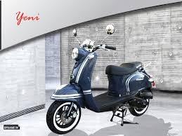 motoluxefsane50-3-9548311