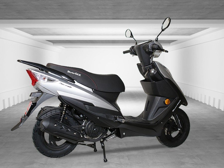 motoluxrossi50-4404777