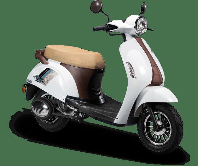 motoran-allegro-50-9036949