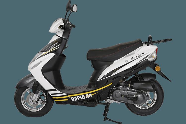 rmg-moto-gusto-rapid-50-1-7236689