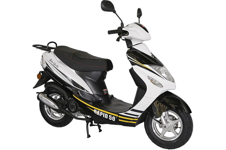rmg-moto-gusto-rapid-50-4133728