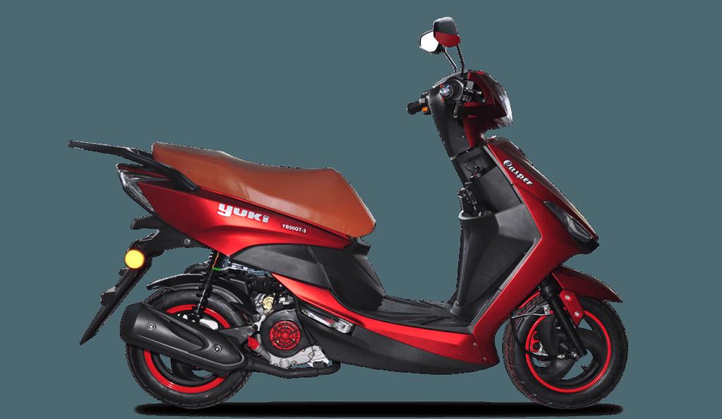 yuki-yb50qt-3-casper-1-1024x595-3114559