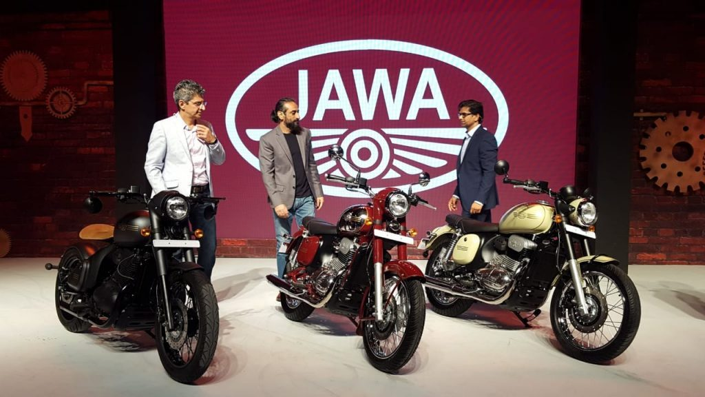 jawa-motorcycles-india-launches-new-models-jawa-jawa-42-and-perak-2-1024x576-6115326