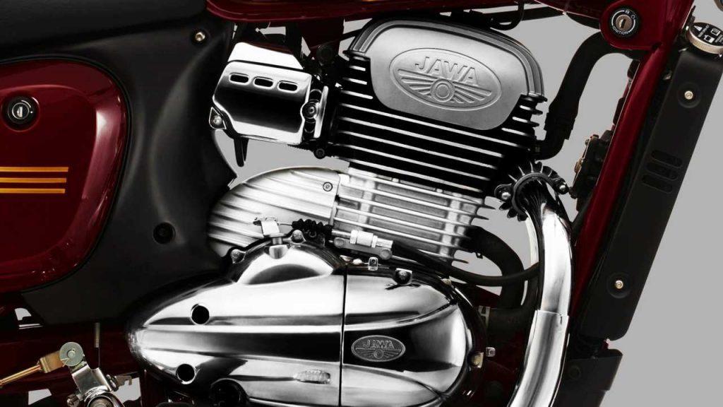 jawa-engine2-1024x576-3668195