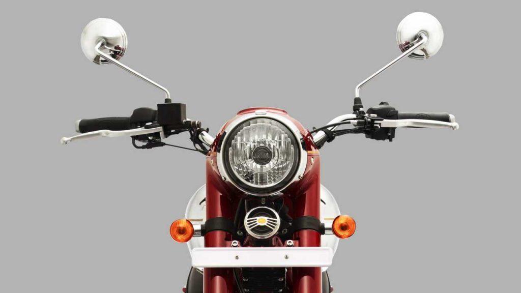 jawa-headlight-1024x576-9759237