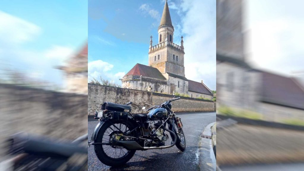 the-great6-escape-moto-club-bordeaux-2019-1024x576-8591902