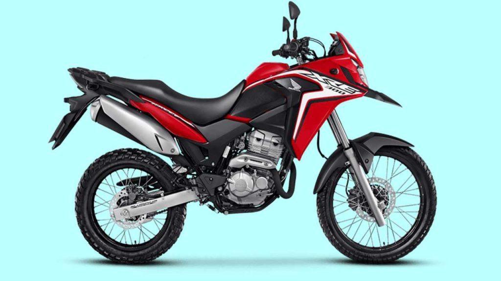 5-awesome-bikes-honda-xre-300-1024x576-6956637