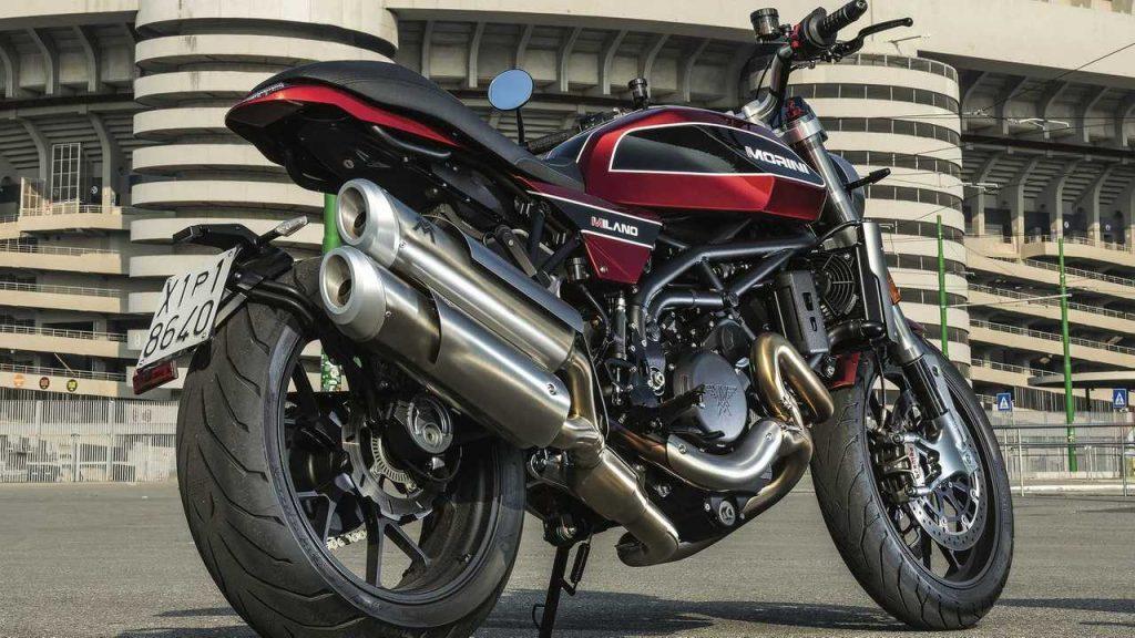 moto-morino-1024x576-9651563
