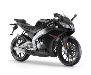 en iyi 50cc motosikletler