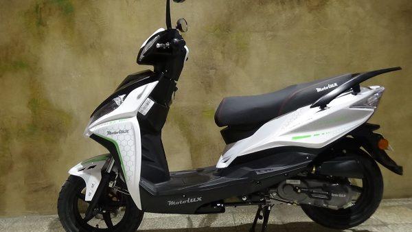 Motolux Rossi RS 50 cc