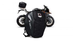 motosiklet çanta