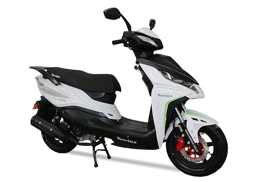 motolux-rossi-50cc