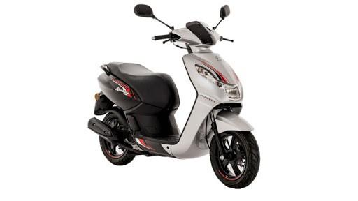 50 CC Motor Fiyatları